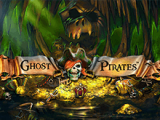 В клубе Вулкан Платинум Ghost Pirates