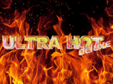 На Вулкан зеркале автоматы Ultra Hot Deluxe